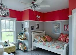 Boys Bedroom Paint Ideas Boy Bedroom Paint Ideas Parhouse Club