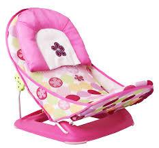 Summer Infant To Toddler Bathtub Bath Seat Newborn U2013 Hasytk
