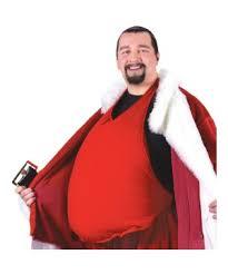 santa dress santa costumes for women men and kids santa dress for