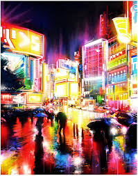 Lighting Store Kitchener Dan Kitchener 411posters