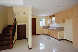 Two Storey House Interior Design Philippines House Decorations