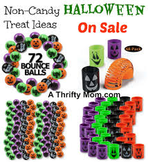 halloween prizes for kids photo album online get cheap halloween