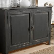 gray furniture paint craft furniture paints at the home depot