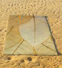 cape cod yoga mats the leaf