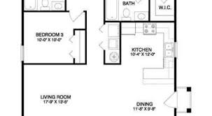 Simple Small Home Plans 50 Simple Small South Facing House Floor Plans Duplex House Plans