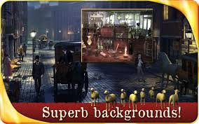 jack the ripper hd android apps on google play