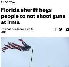 Florida Winter Meme - the best florida memes memedroid