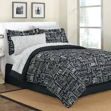 duvet covers duvet cover with pillow case quilt bedding set bed