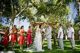 affordable weddings santa barbara wedding location affordable wedding venues lions