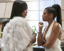 hairstyles on empire tv show empire s best season 1 fashion moments instyle com