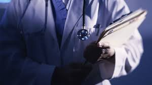 orlando family physician group gets high recognition orlando