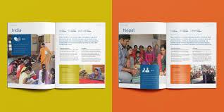193 best brochure design u0026 makewell full service design and branding creative studio