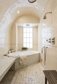 Manhattan Shower Doors by Shower Beautiful Steam Shower Cost Glass Shower Enclosures