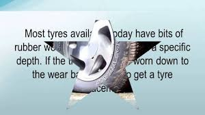 lexus isf tyres viva auto repairs how to tell if your car needs new tyres youtube