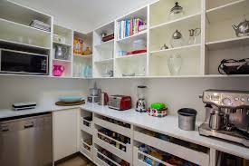 kitchen butlers pantry ideas butler pantry the butlerus pantry bartelt the remodeling resource