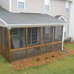 back porch ideas 5 back porch ideas designs for small homes genie