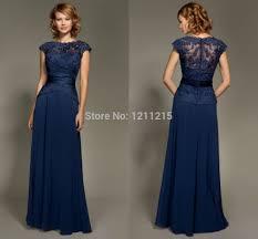 elegant dresses for wedding guests 96 with elegant dresses for