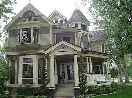 victorian house styles home planning ideas 2018