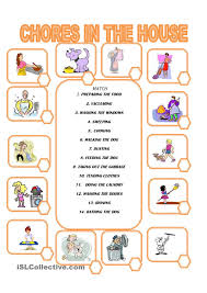 Esl Vocabulary Worksheets English Worksheet Food Idioms Ideas For The House Pinterest