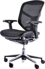 White Ergonomic Office Chair by The 25 Best Best Ergonomic Office Chair Ideas On Pinterest Best