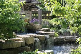 japanese garden pictures japanese garden rotary botanical gardens