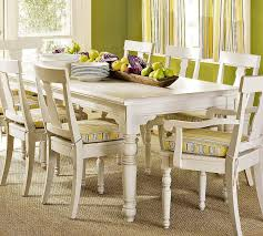 Dining Room Seat Cushions That Bestow Shooting Feeling Over The - Kitchen table cushions