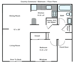 house plans with large bedrooms large one bedroom house plans floor plans large bedroom home plans