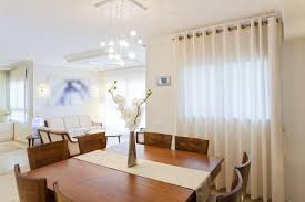 Hanging Drapes From Ceiling The Do U0027s And Don U0027ts When Hanging Curtains Gamino Decor