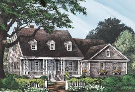 cottage plan 2 199 square feet 4 bedrooms 2 5 bathrooms 348 00185