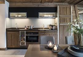 cuisine cristal 5 residence le cristal de jade apartment rentals in
