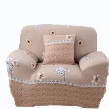 Single Chairs For Living Room by Online Get Cheap Corner Sofa Aliexpress Com Alibaba Group