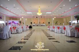 salles mariage mariage de natacha de robert salle de réception elysée mariage