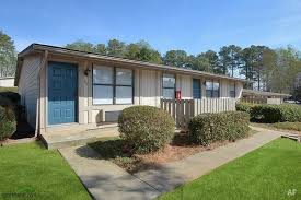 bloom at meadowood norcross ga apartment finder