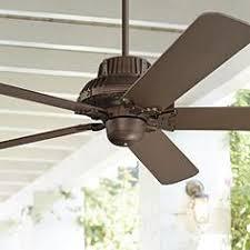 industrial ceiling fans lamps plus