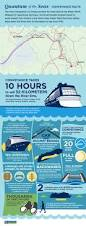 infographic quantum of the seas cruise ship conveyance facts
