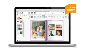 free yearbook photos yearbook photo books your school memories in a yearbook