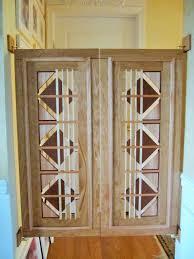 Kitchen Saloon Doors Decorative Doors U2014 Woodsongs