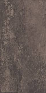 antique wood wall indoor tile wall for floors porcelain stoneware granitoker