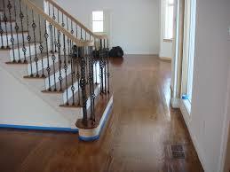 choosing the best hardwood floors best hardwood floors for