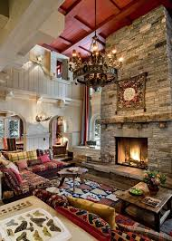 1277 best log cabins and rustic homes images on pinterest cabin