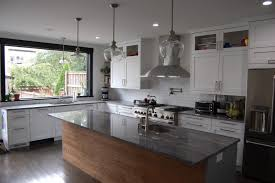 ikea frosted glass kitchen cabinets a luxurious ikea kitchen renovation 3 important lessons