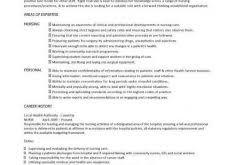 Assistant Teacher Resume Sample by New Teacher Resume Haadyaooverbayresort Com