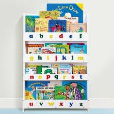 Bookcases Kids 28 Best Bookcases Designed For Kids Images On Pinterest