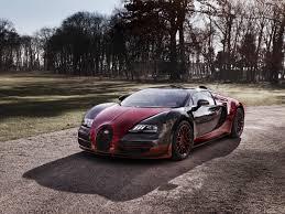 bugatti veyron grand sport vitesse la finale 2015 pictures