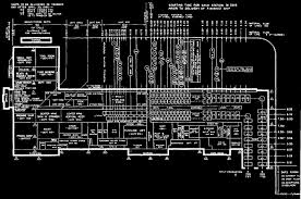 Willow Floor Plan by Willow Run Plant Layout Strategos
