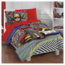 Corvette Comforter Set 13 Best Race Car Bedding Images On Pinterest Car Bed Race Cars