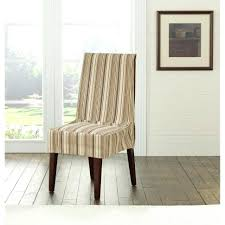 slipcovers for chair and a half white slipcover chair skipset info