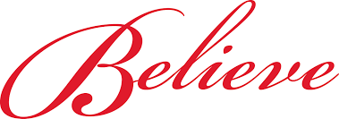 believe images macy s kicks off ninth annual believe caign benefitting long