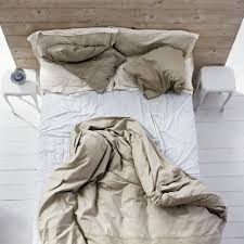 the healthy bed u2013 made or unmade