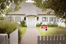 What Makes Property Value Decrease Why Your Home May Not Be Selling Even In A Seller U0027s Market Real